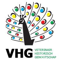 Welkom bij VHG